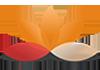 Devata Game Logo
