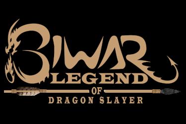 Biwar Logo